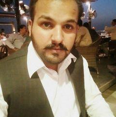 Sohail S.