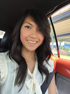 Anna Katrina P.