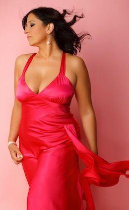 Free nude photos of kim kardashian