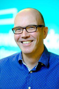 Laurent van V.