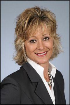 Teresa T.