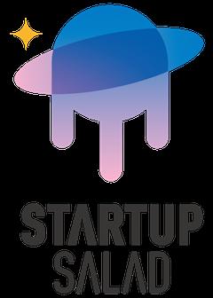 StartupSalad