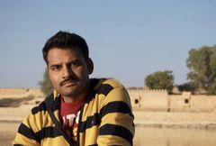 Sudhakar R.