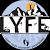 LYFE o.