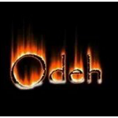 Odeh