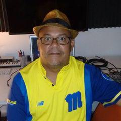 Raúl José V.