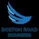 Boston Road R.