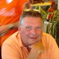 Frédéric P.