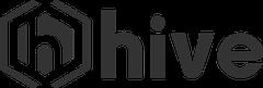 WV H.