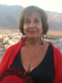 Carol Macfie L.