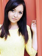 Mariah LeeAnne S.