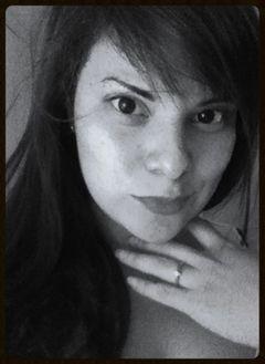 Jessica Marie P.