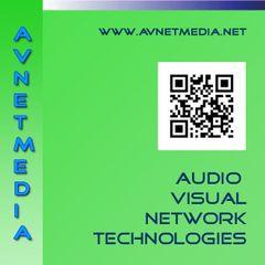 AVNetmedia