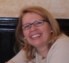 Amy K. J.