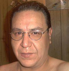 Jose G. S.