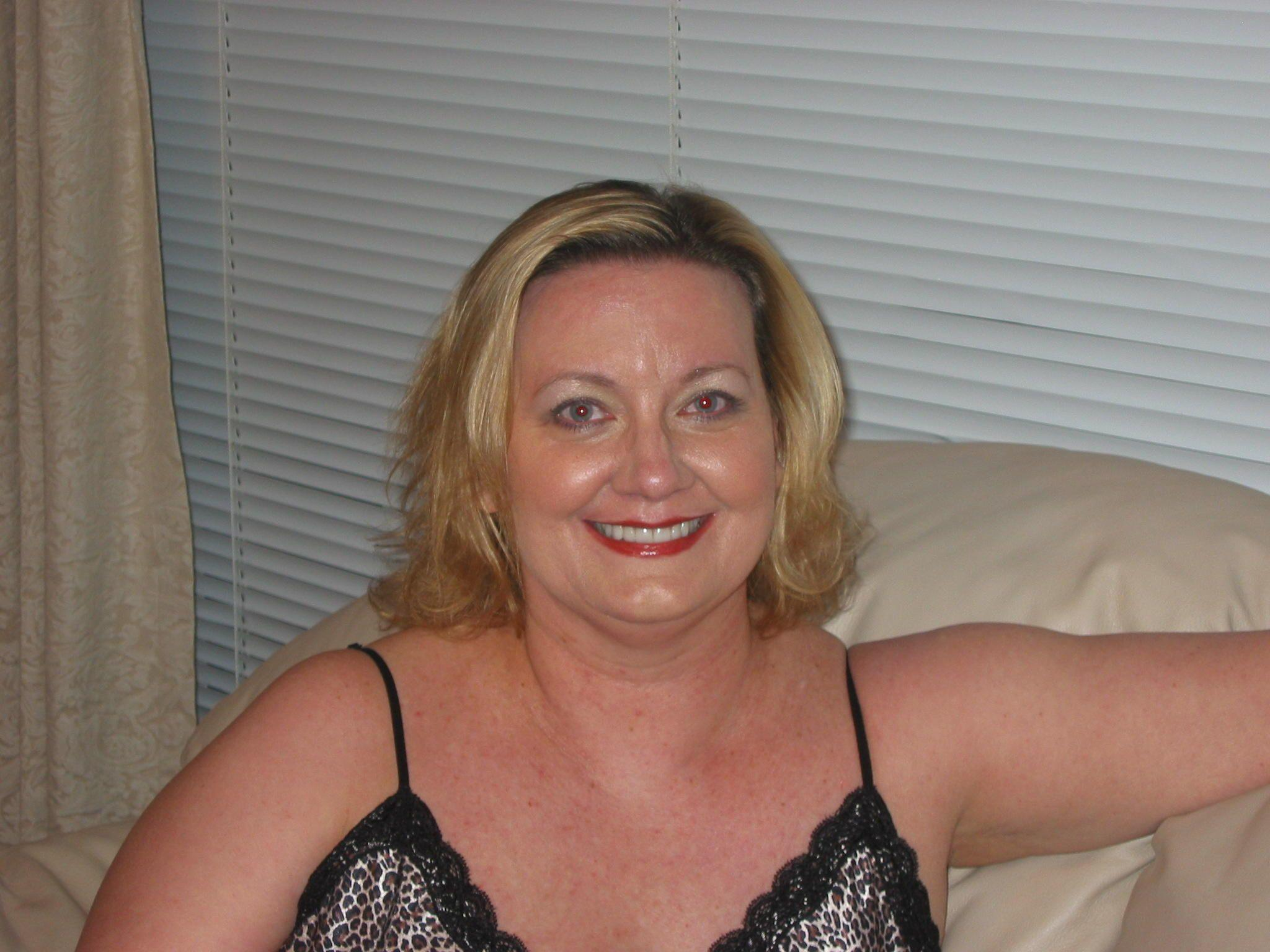 dunwoody online hookup & dating Dinner dates for singles in atlanta our unique dating services include weekly  dinner and lunch dates with 8 compatible singles.
