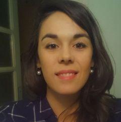 Amandine B.