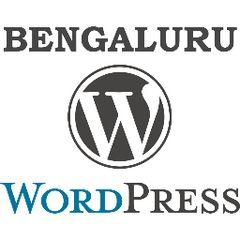 Bengaluru W.