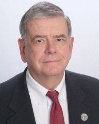 Ralph W. Russell, I.