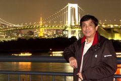 Cheng S.
