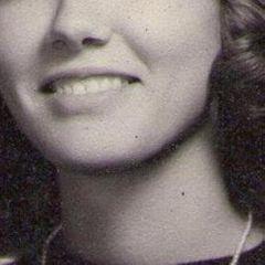 Marcia L C.