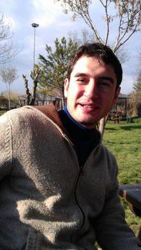 Mustafa Halil Y.