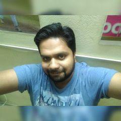 Rohit Y S S