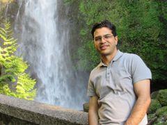 Marc (Mahmoud) S.