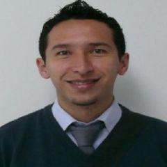 Marcelo H.