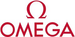 Omega M.