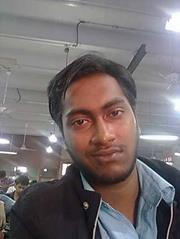 Siddharth B.