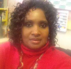 Kimberly Marsh B.