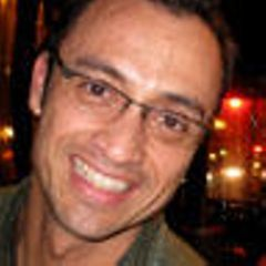 Chris E.