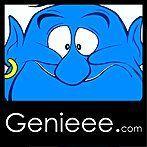Genie T.
