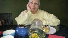 Marguerite Cestaro F.