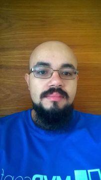 Ewerton Rodrigues J.