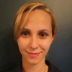 Elena L.