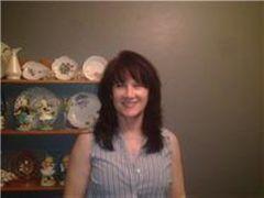 Diane M. P.