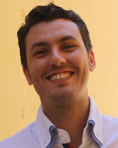 Berrio M.