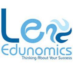 LeoEdunomics