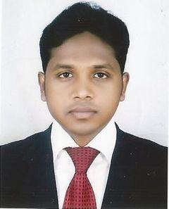 MD MASHIUR R.