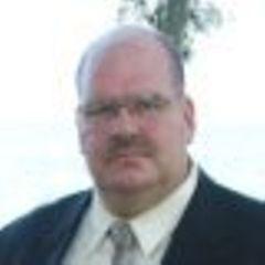 Michael V.