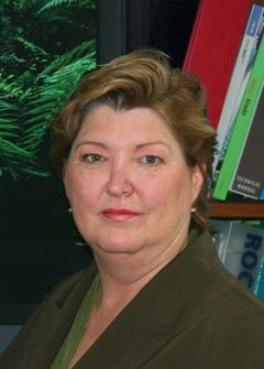 Susanne P.