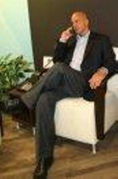 David 'GuruConnector' H.