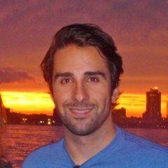 Aaron F.