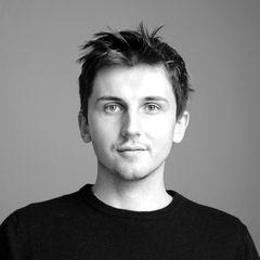 Raphaël D.