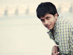 Srinath T.