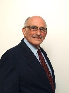 Stephen L.