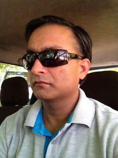 Rajiv R.
