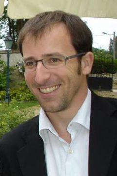 Stéphane C.